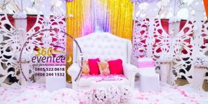 Wedding Events and Wedding Celebrations